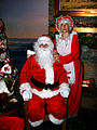 5Santa and Ms Claus ready (5100647040).jpg