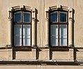 5 Studentska Street, Dubliany (07).jpg