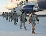 6-17 CAV returns from South Korea Feb. 9, 2015 150209-A-IQ085-769.jpg