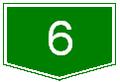 6-os főút.png