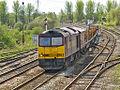 60089 Castleton East Junction.jpg