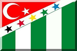 Chancellor Cup - Image: 600px Bursaspor