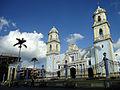 6051-Catedral de la Inmaculada Concepción-Córdoba, Veracruz, México-Enrique Carpio Fotógrafo-EDSC07646.jpg