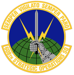 608 Strategic Operations Sq emblem.png