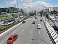 6167Baclaran Roads Landmarks Bridge Parañaque City 30.jpg