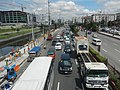 6218Baclaran Roads Landmarks Bridge Parañaque City 02.jpg
