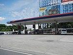 6264NAIA Expressway Road, Pasay Parañaque City 21.jpg