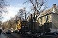 63-101-2051 Kharkiv SAM 8771.jpg