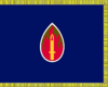 63rd Regional Support Command flag 1968-.png