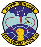 644 Combat Communications Sq emblem.png
