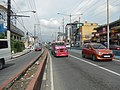 6542Cainta, Rizal Roads Landmarks 14.jpg