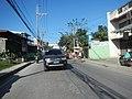 664Valenzuela City Metro Manila Roads Landmarks 32.jpg