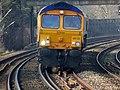 66720 66716 66710 Peterborough to Tonbridge (13178073644).jpg