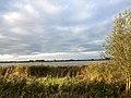 6852.Haansvaart.Schildmeer.Natuurgebied.Vossenbult.Heerenhuisweg.Sans.Souci.Steendam.jpg