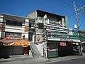 689Baliuag enhanced community quarantine 34.jpg