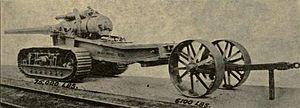 7-inch-gun-caterpillar-HA1921-2.jpg