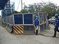 7194Fairview Commonwealth Avenue Manila Metro Rail Transit System 19.jpg