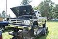 Px Dodge W Power Wagon Pick Up on 1977 Dodge Power Wagon Wiki