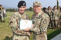 71st Ordnance Group Uncasing & Change of Responsibility Ceremony 170906-A-BP709-031.jpg