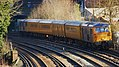 73212 and 73205 Hither Green to Hither Green (12665937123).jpg