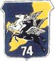 74th Tactical Wing - SVNAF - Emblem.png