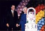 75th Birthday of President George H. W. Bush.jpg