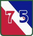75th Infantry Division.patch.png