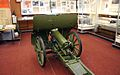 76-mm mountain cannon model 1909 Schneider system.jpg