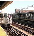 7 Train at 40th Street-Lowery Street.jpg