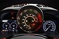 Ferrari 812 price hk