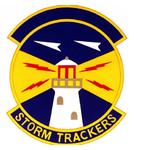 815 Weather Reconnaissance Sq emblem.png