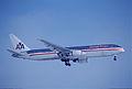 81ae - American Airlines Boeing 767-323ER; N39356@ZRH;27.01.2000 (5397974755).jpg