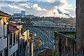 86969-Porto (49208622431).jpg
