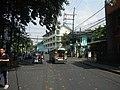 86Quezon City Novaliches Landmarks Roads 04.jpg