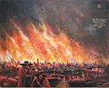 8 The Great Fire of London 1666.JPG