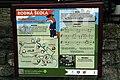 9.8.17 1 Hukvaldy and Leos Janacek 015 (36330285732).jpg