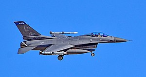 91-0421 F-16C 148th Fighter Wing (148 FW) (37815136312).jpg