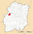 91 Communes Essonne Le Val-Saint-Germain.png