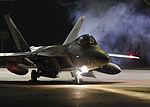 95th FS training deployment 150828-F-IH072-135.jpg