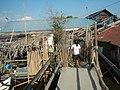 9672Obando, Bulacan River Districts Landmarks 02.jpg