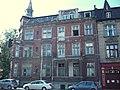 970.zespół zabudowy ul. Jaśkowej Doliny-ul. Jaśkowa Dolina 7 Gdańsk 42.JPG