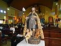 9713jfSan Isidro Labrador Parish SanJosefvf 07.JPG