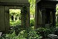 9788viki Cmentarz żydowski na Ślężnej. Foto Barbara Maliszewska.jpg