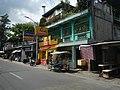 9934Caloocan City Barangays Landmarks 24.jpg