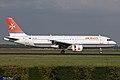 9H-AEF Air Malta (3794944533) (2).jpg