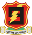 9THMARINES.png