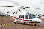 A-109 Power Elite (5102122659).jpg