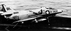 A-4C VA-66 landing on USS Intrepid (CVS-11) c1968.jpg