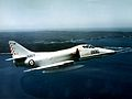 A-4G Skyhawk No 886 in flight in the 1970s.jpeg
