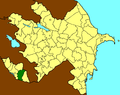 A-Julfa.PNG